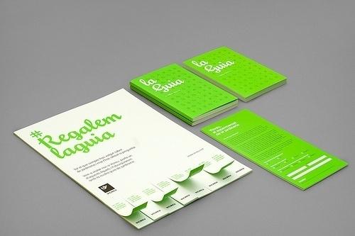 » Vicreu Flickrgraphics #design #graphic #invitation