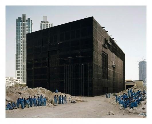 31.jpg (Imagem JPEG, 765x624 pixéis) #dubai #architecture #bas #princen