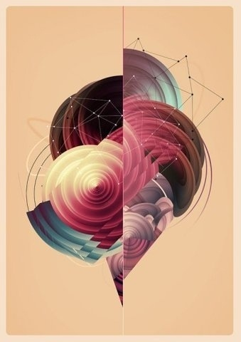 FFFFOUND! #abstract