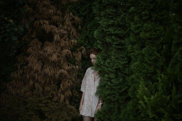 Weronika Izdebska | PICDIT