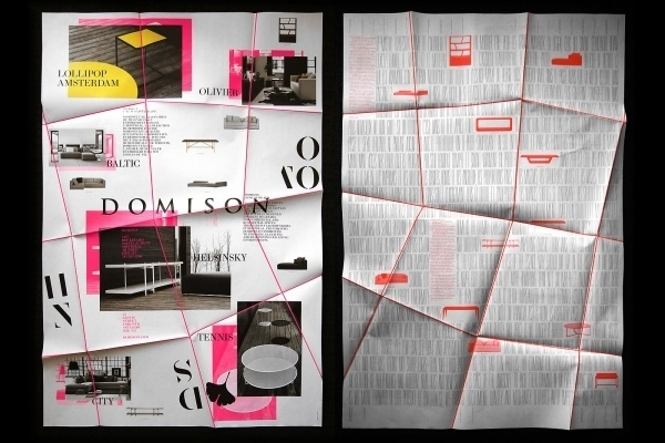 Résultats Google Recherche d'images correspondant à http://resultats.infopresse.com/prixgrafika/2012/Prix/9312_Paprika/lg/9312_Paprika_Domison_02.jp #print #paprika #poster #domison