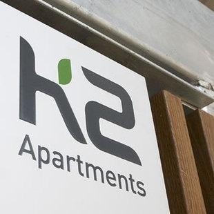 K2 Apartments #sean #pethick #xsd