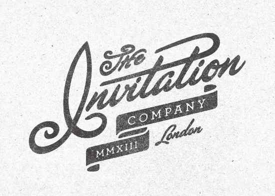 The Invitation Company #script #invitation #the #company #type