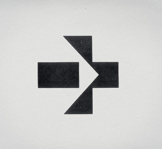 All sizes | Retro Corporate Logo Goodness_00091 | Flickr - Photo Sharing! #logo #illustration