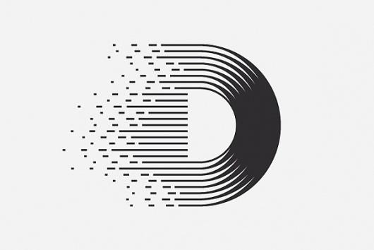 clim1.jpg (600×401) #logo #design
