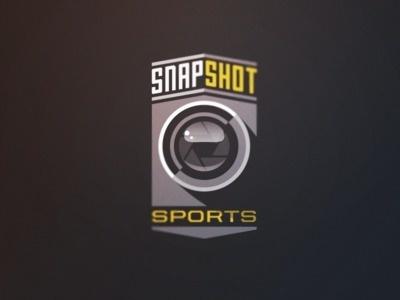 Snapshot 2 #logo