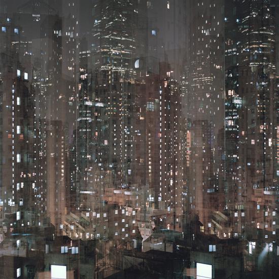 http://www.wardrobertsphoto.com/files/gimgs/9_billions9.jpg #cities #ward #photography #roberts #billions