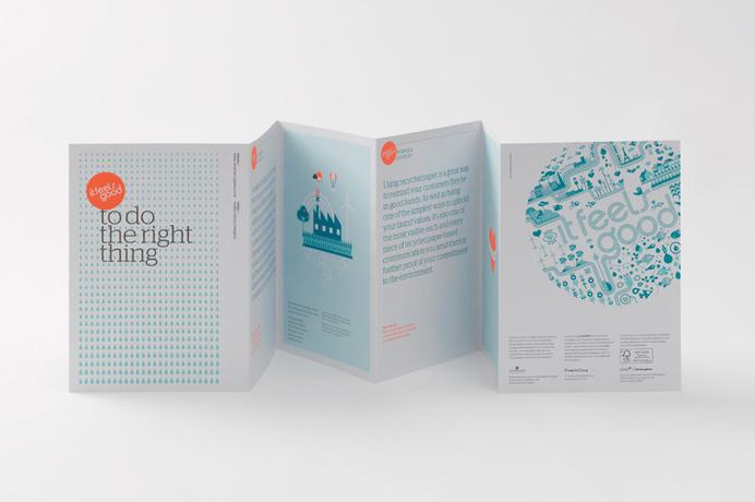 Project_ArjoG_IFG_02 #leaflet