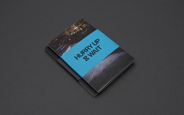 hu&w_Print0 #print