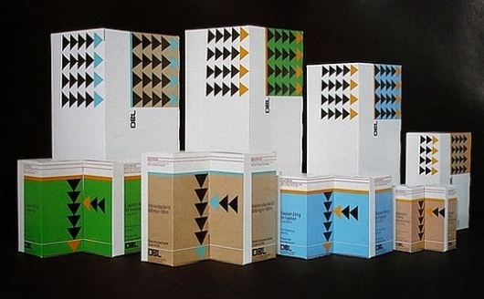 Vintage Packaging – Pharmaceutical : Lovely Package . Curating the very best packaging design.