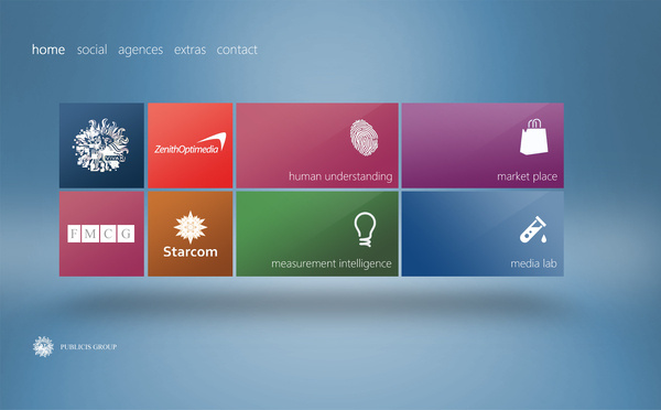 1 #windows8