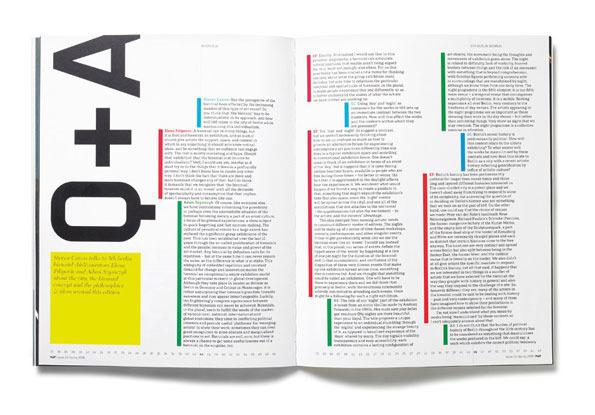 Mattwilley – map #design #graphic #publication #typography