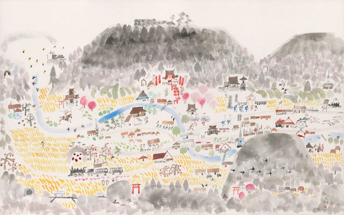 Anno_mitsumasa_annos_world_japan_house_exhibition_illustration_itsnicethat9