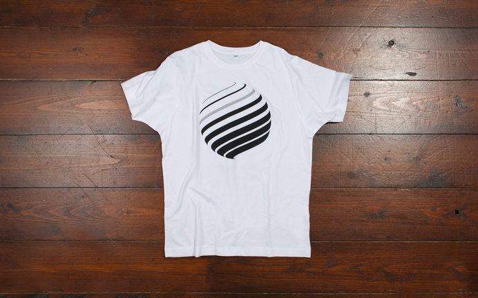 Sawdust — Work, Bleep #tshirt #apparel #shirt