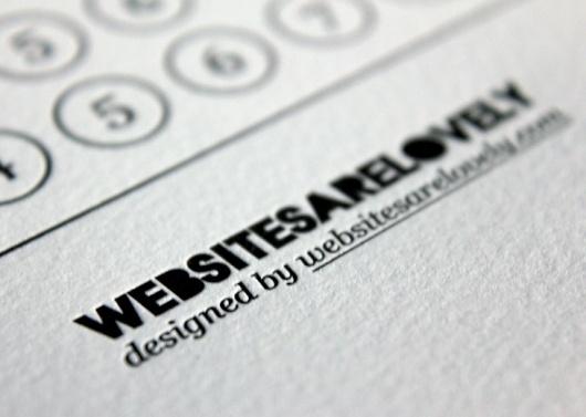 Graphics - The Books I Will Never Write - websitesarelovely - Neil Richards - Freelance Digital Designer
