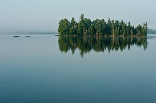 Nature Photography by Don Kittle » Creative Photography Blog #inspiration #photography #nature