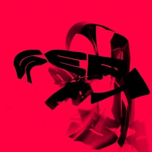 Yo–Hello // James Nelson of Research Studios #typography