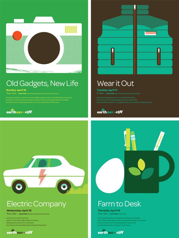 Office #form #illustration #color