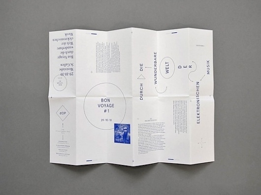 Google Reader (25) #design #graphic #typography