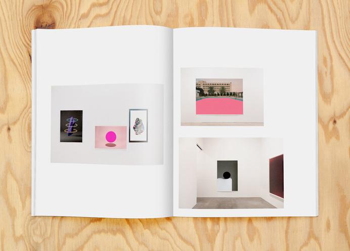 JM_Showcase_2015_009 #wood #neat #editorial #minimalism