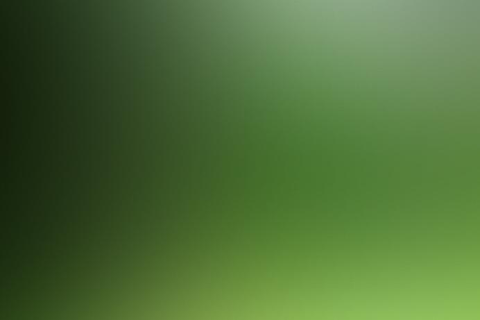 #colorfulworld #color #green #fresh #dense #minimalart #art #choartist #cho-artist #cho_artist #cho