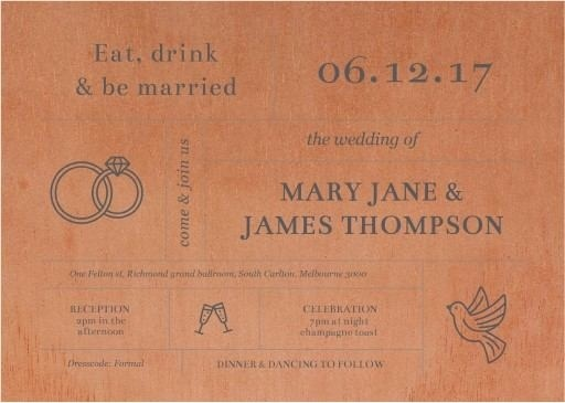 Type On Line - Wedding Invitations #paperlust #weddinginvitation #weddingstationery #weddinginspiration #design #flora #paper #cards #print