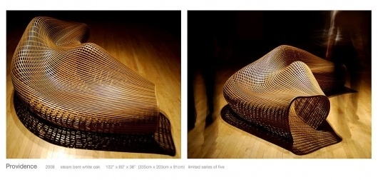 sit #sculpture #wood #pliessnig #art #seating #matthias