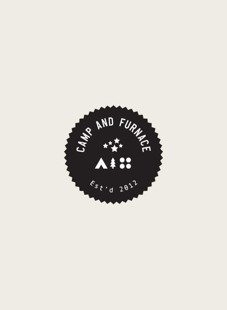 460_sticker #logo #stamp #identity #branding