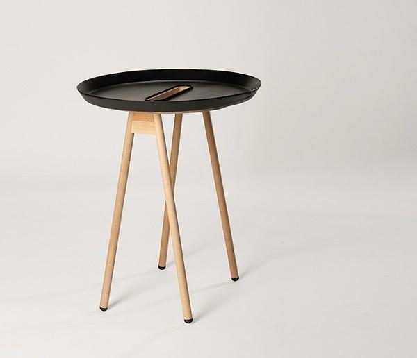 Strek Collective #design
