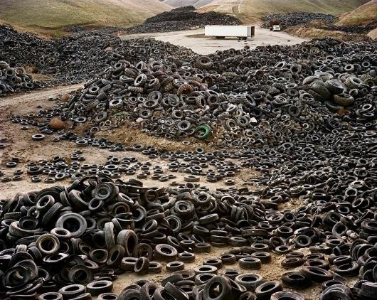 075-OTP_02_99_Oil.jpg (964×768) #recycling #tires