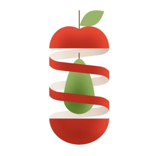 50/50 Grow | water Johnny Kelly #apple #5050 #charity #kelly #grow #johnny #unicef