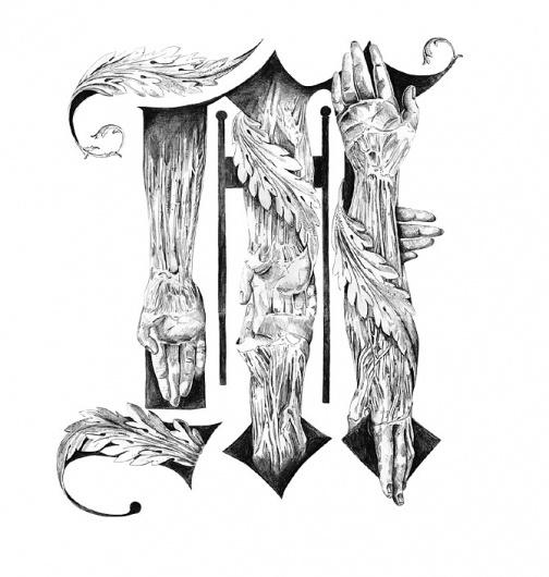 birgitpalma #birgit #palma #typography