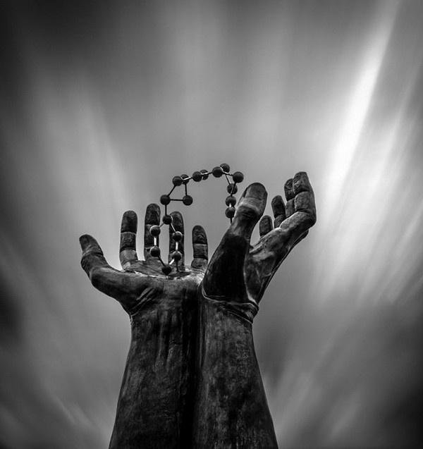 Long Exposure Photography by Darren Moore #inspiration #long #photography #exposure