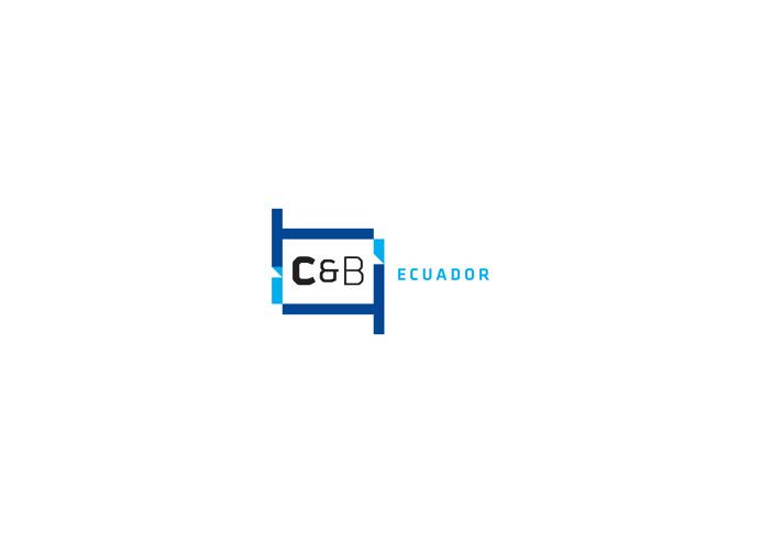 branding, identity, logotype, logo, construction
