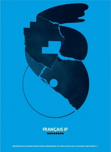 Dynamo: MENS #typography