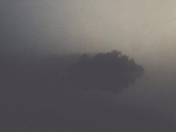 vsco_111013_68.jpg (1600×1200) #photography