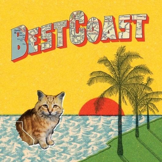 david rager (dot) org #best #cover #vintage #cd #coast