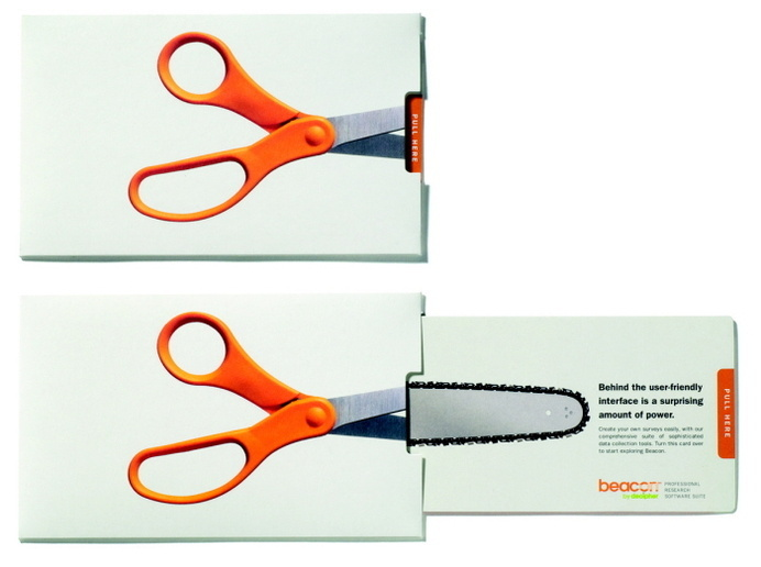 Catalogs, books, direct mail by matthew ebbing at Coroflot.com #out #slider #pull