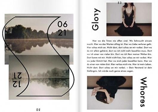 40110252901220367-fazxqeq9-c.jpg (554×394) #layout #design #publication