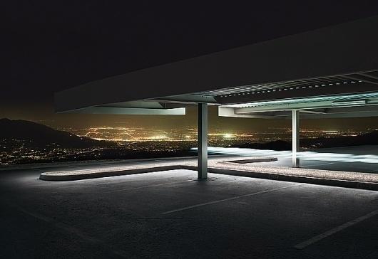 Tim Simmons – images #simmons #tim #photography #night