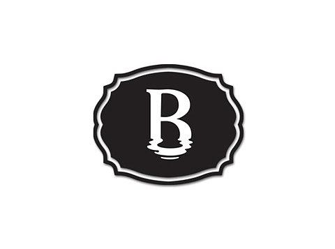 FFFFOUND!   Basin White #logo #white #basin