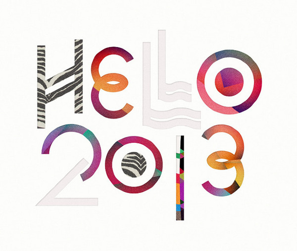 Hello2013 Sam Coldy #type
