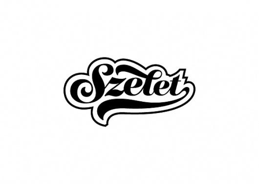 Logos / 2011-2012 on the Behance Network #logo #designm #graphic #typography