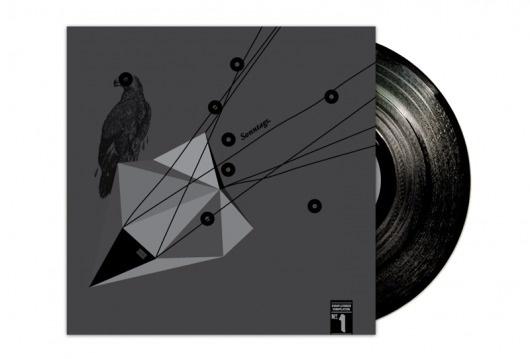 fv-8.png 800×542 pixels #music #vinyl #album