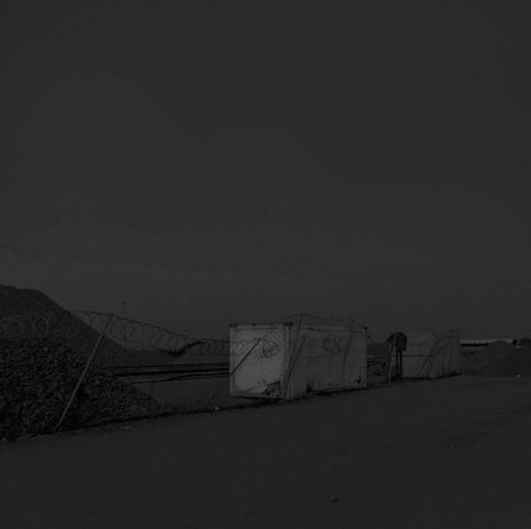 Underland Photography9 #photography #& #white #black