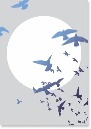 DixonBaxi Creative Agency – DixonBaxi – Join the Dots 26 – 50 #dove #dot