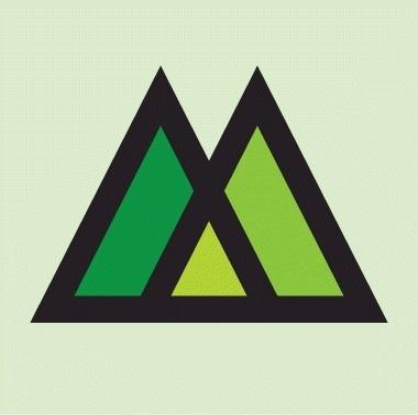 ISO50 Blog – The Blog of Scott Hansen (Tycho / ISO50) » The blog of Scott Hansen (aka ISO50 / Tycho) #payson #design #matt #branding