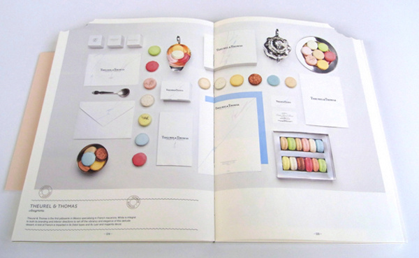 eat me book victionary 8 #design #eat #book #food #restaurants