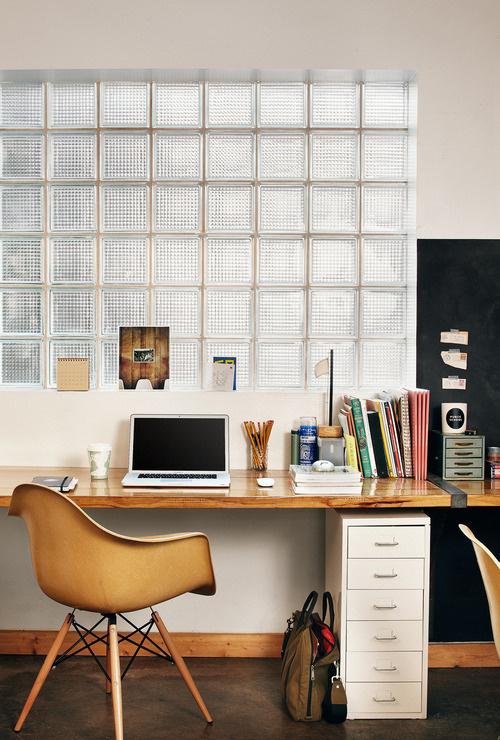Wonderful Workspace #studio #workspace