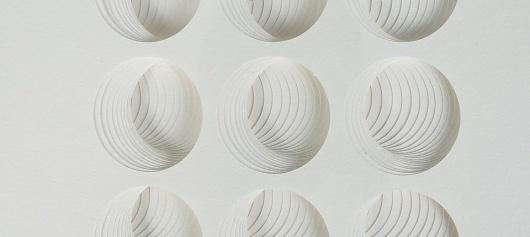 CIRCLES_DETAIL.1.jpg 960×430 pixels #paper #holes #cuts #circles